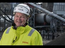 Tomas Johansson chef division Industri Svevia - Foto - Fredrik Schlyter.jpg