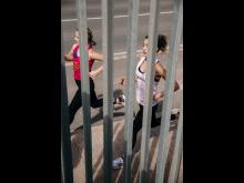 Gemeinsame Running-Sessions sind feste Bestandteile der beiden Camps.jpg