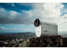 FDR-X1000V de Sony_Lifestyle_01