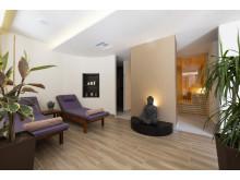 allsun Hotel Carolina Mare_Wellness 2
