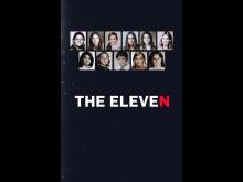 The Eleven key art_Crime+Investigation