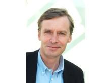 Lars Hedbys, VD Idogen AB