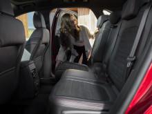 Nye Ford Kuga 2019