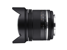 Samyang MF 14mm F2.8 MK2 003 Renewal_Side