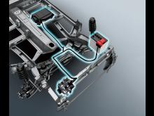 Suzuki Ignis 2020 Hybrid