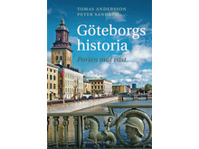 GöteborgsHistoria