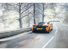 McLaren Pirelli MC Sottozero 3_8