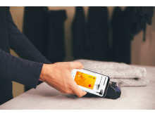 Samsung Pay_Galaxy_S8_Swedbank_3