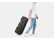 MHC-V43D_Carry-Large