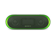 Sony_SRS-XB20_Grün_01