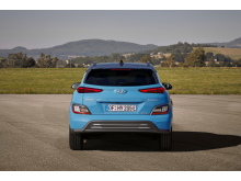 New Hyundai Kona Electric (7).jpg