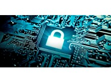 IT-sikkerhet