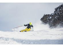 MS_COL_FW2020_Ski_Alpine_0523_bearb
