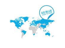 Go Blue