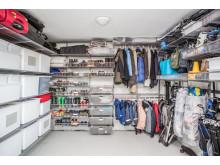 Elfa_garage_storage_swedishfamily_overview 2