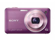 CX61350_Violet_Front-1200