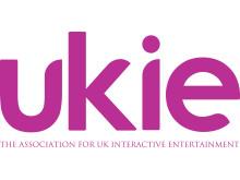 Ukie Logo