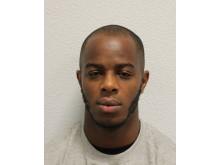 Firearms sentencing - Emmanuel Okubote