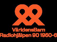 VB_V_Orange_RGB.png