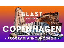 Blast_Program