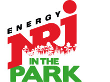 INT_ENERGY_IN_THE_PARK_LOGO
