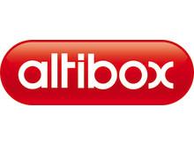 Altibox
