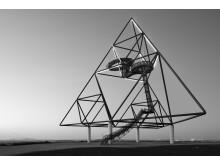 © Swen Bernitz, Germany, Shortlist, Professional competition, Architecture , 2020 Sony World Photography Awards