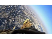 Dubai_Darshan_Flight19_SONY_HDR-AZ1