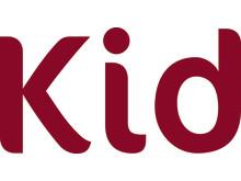 Kid_LOGO_pms202CP_RGBmode