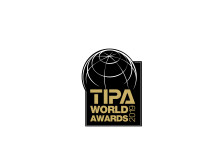 TIPA_Awards_2019_Logo_300