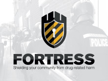20190129-fortress-drugs-logo-mnd