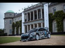 Ford_Puma-Rally1-WRC-Prototype_1