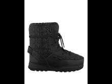 Bogner Shoes Snowboots_32145118_LA_PLAGNE_1_D_001_black