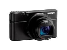 Sony RX100 VI (2)