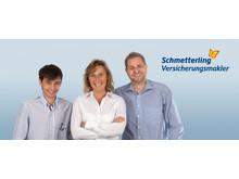 SMG_Versicherungsmakler_Bild1_231017_300cmyk