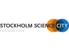 Logotyp: SSCi EPS-format (RGB)