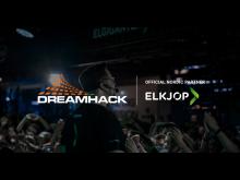 DreamhackTopBanner_NO