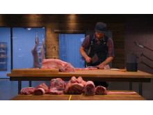 The Butcher ep 1