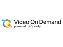 Logo_VoD_Qriocity_Weiss
