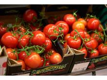 Butik - Tomater