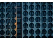 AdiBulboac_Romania_Professional_Architectureprofessional_2017