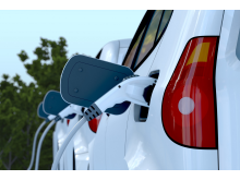 electric cars charging.jpg