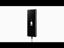 Xperia 5 II_fast_charge