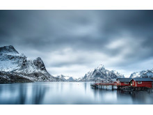 ® Manfred Voss, Germany, Entry, Open, Travel, 2016 Sony World Photography Awards
