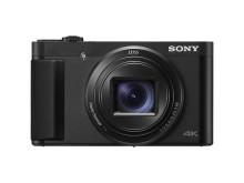 Sony_DSC-HX95_01