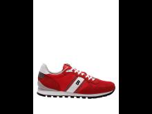 BOGNER Shoes_Men_Porto (3)