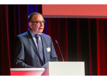 Fachtagung Steuerberater - Klaus-Peter Weidt