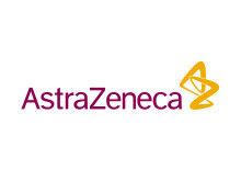 AstraZeneca loggan