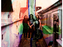 All Them Witches 2021