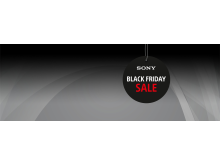 755878-1_SNY_Website_BlackFridayBanner_4000x1400 NO TEXT